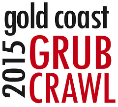 2015july10-grub-crawl