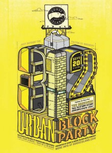UrbanBlockParty