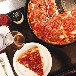 The BEST Pizza Places in Columbus, OH - Yelp