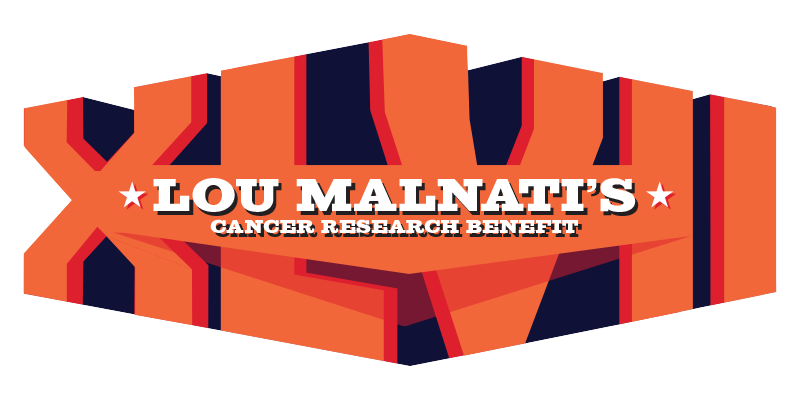 47th Annual Lou Malnati's Cancer Research Benefit | Game on!
