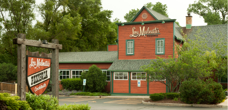 Best Restaurant In Buffalo Grove Il
