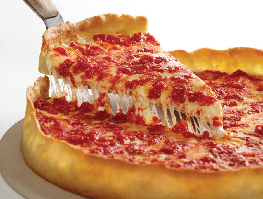 https://www.loumalnatis.com/filebin/images/menu/items/catering-pizza-large.jpg